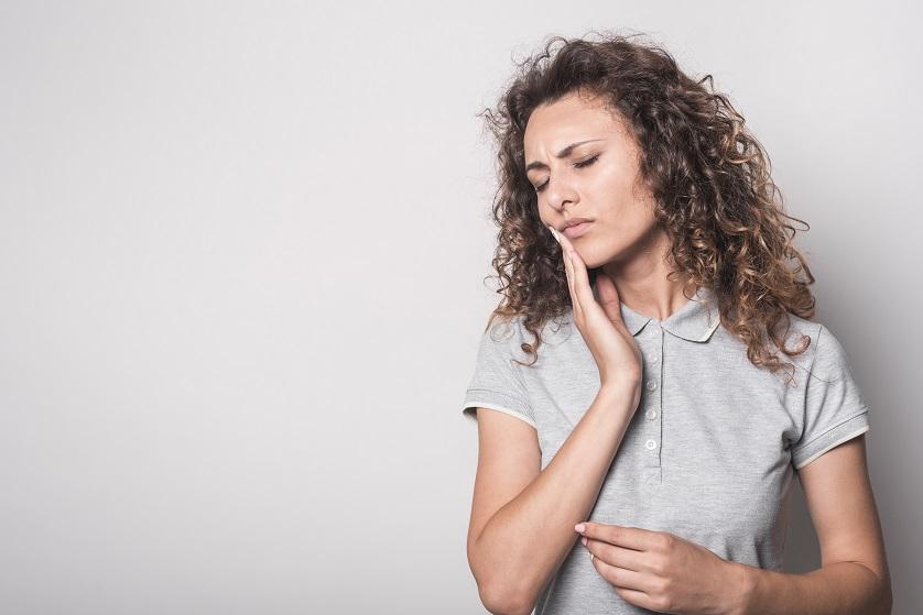 Zahnärztlicher Notdienst / Im Notfall benötigen sie unsere volle Aufmerksamkeit 7