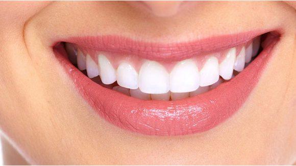 Zahnarztpraxis für Implantologie | Zahnarzt in Frankfurt am Main