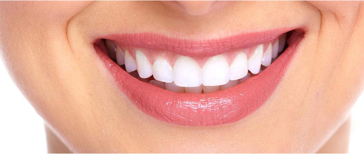nordend-zahnarzt-dentist-frankfurt-1
