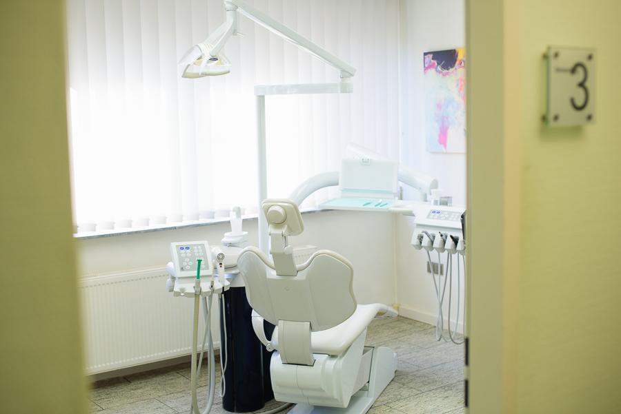 Soft-Laser-Therapie 3