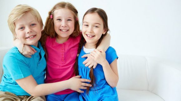 Kinderzahnarzt | Pediatric Dentists In Frankfurt On Child Anxieties