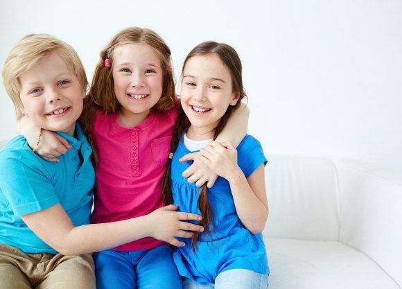 Kinderzahnarzt | Kinderzahnärzte in Frankfurt Kinder-Ängste