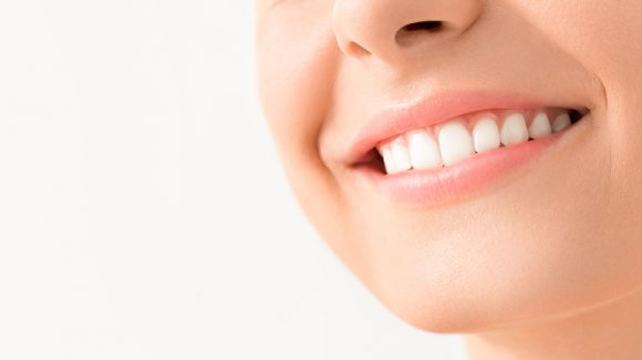 Best Professional Teeth Cleaning In Frankfurt