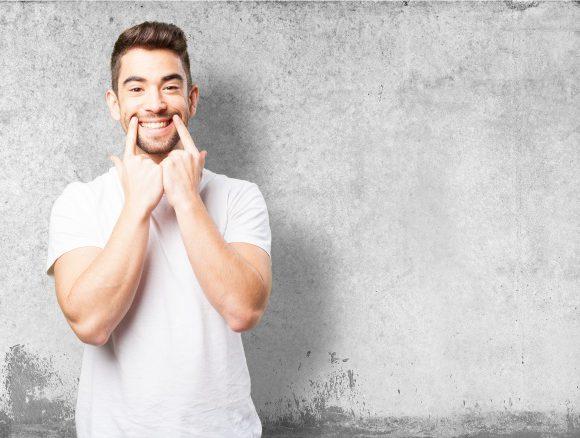 Frankfurter Zahnärzte geben Tipps Wie man Zahnschmerzen schnell bekämpfen kann