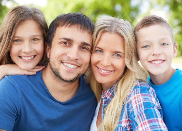 Zahnarzt In Frankfurt – Termine ohne lange Wartezeiten