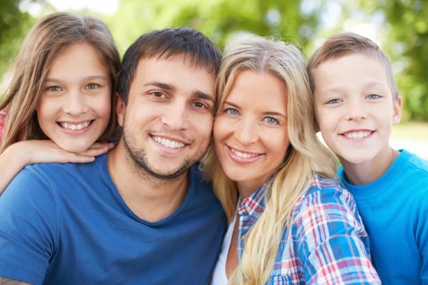 Zahnarzt In Frankfurt – Termine ohne lange Wartezeiten 1