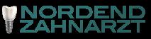 Zahnarztpraxis Dr. H. Hakimi & Partner Nordend Frankfurt