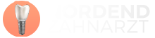 nordend_logo