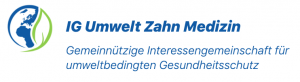 Nordend Zahnarzt Frankfurt 12