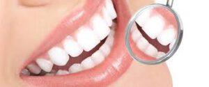 dental consultant in Frankfurt